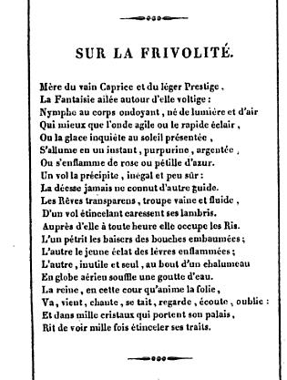 Marie-Antoinette, sous la plume de André Chénier Books15