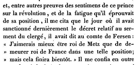 Le marquis de Bouillé Books18