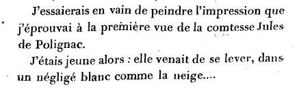 """La robe dite """"de chambre"""", pour les femmes, au XVIIIè siècle Books29"""
