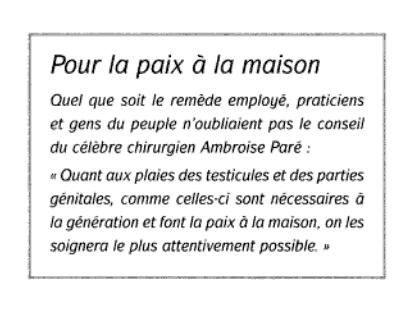 La Médecine des Lumières - Page 2 Books31