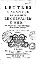 """Exposition à Versailles """"Fêtes et divertissements à la cour. Books32"""