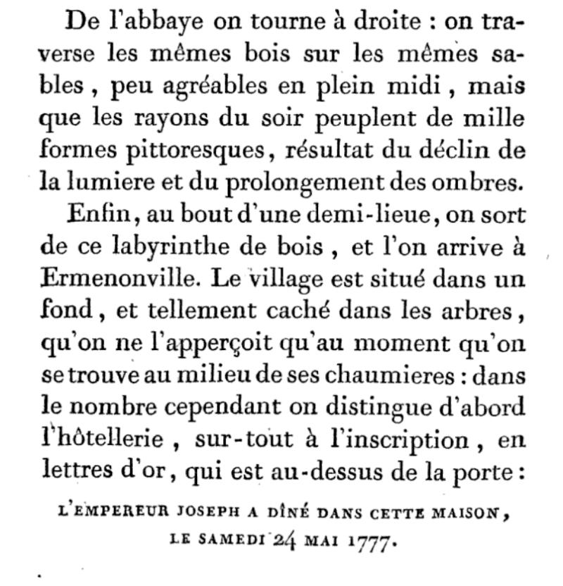 L'empereur Joseph II - Page 3 Books34