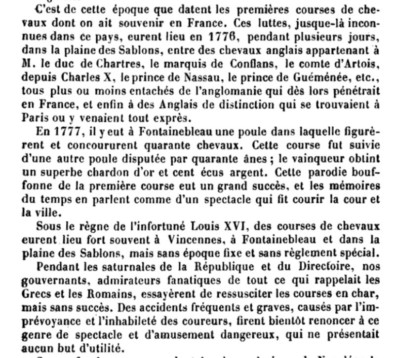L'anglomanie à la Cour de France Books36
