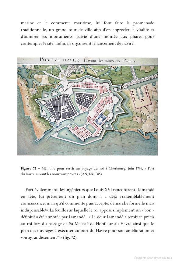 Le voyage de Louis XVI en Normandie Books_11