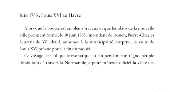 Le voyage de Louis XVI en Normandie Books_18