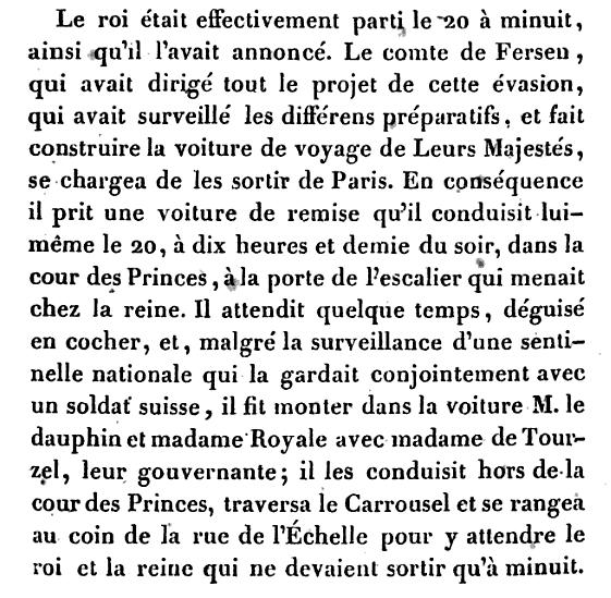 Le marquis de Bouillé Books_27