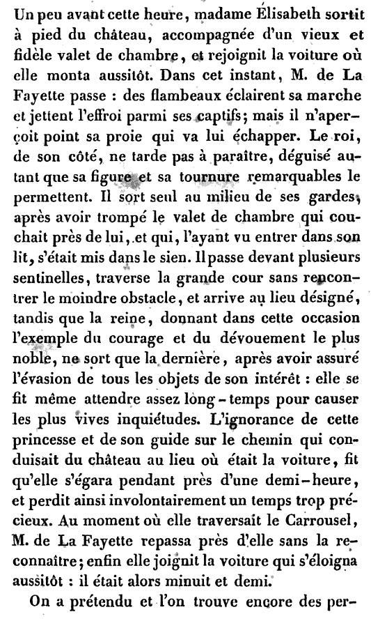 Le marquis de Bouillé Books_28