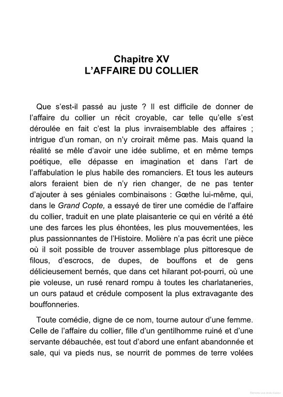 Goethe et Marie-Antoinette Books_33