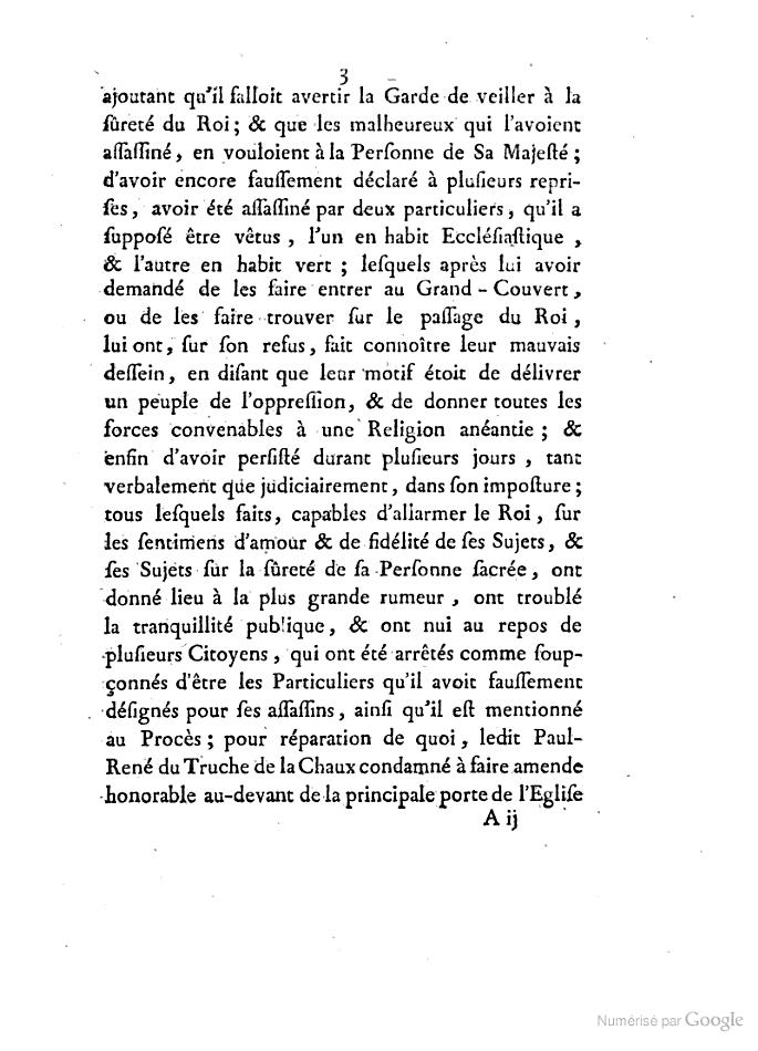 L'incroyable histoire de Truche de La Chaux Books_35
