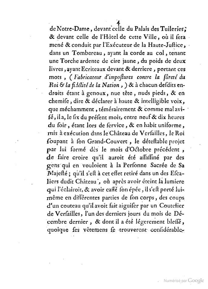 L'incroyable histoire de Truche de La Chaux Books_36
