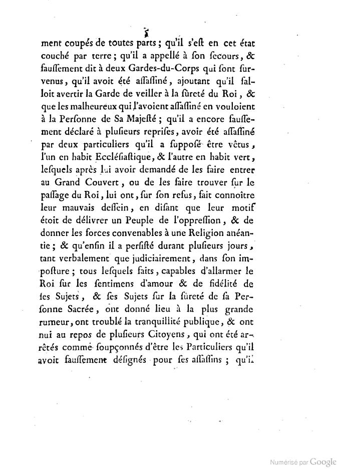 L'incroyable histoire de Truche de La Chaux Books_37