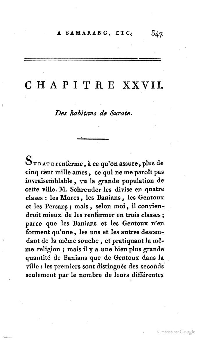 Le Tableau de Paris par Mercier (1782) Books_44