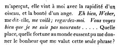 Les fausses couches de Marie-Antoinette Books_50