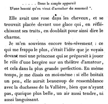 """La robe dite """"de chambre"""", pour les femmes, au XVIIIè siècle Books_53"""