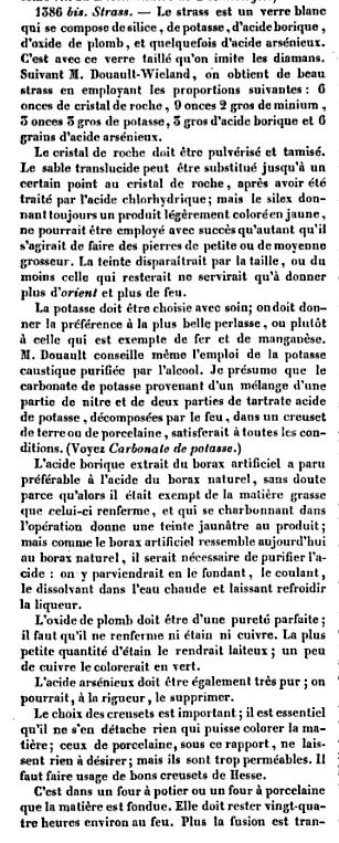 Objets ayant appartenu à Axel de Fersen - Page 2 Books_54