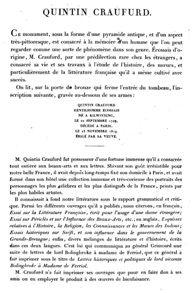 SULLIVAN - Anna-Eleanore ou Eléonore Sullivan, puis épouse Craufurd (ou Crawford), née Eleanora Franchi  - Page 2 Books_59
