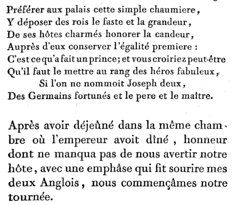 L'empereur Joseph II - Page 3 Books_60
