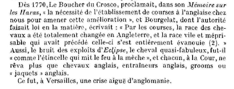 L'anglomanie à la Cour de France Books_62