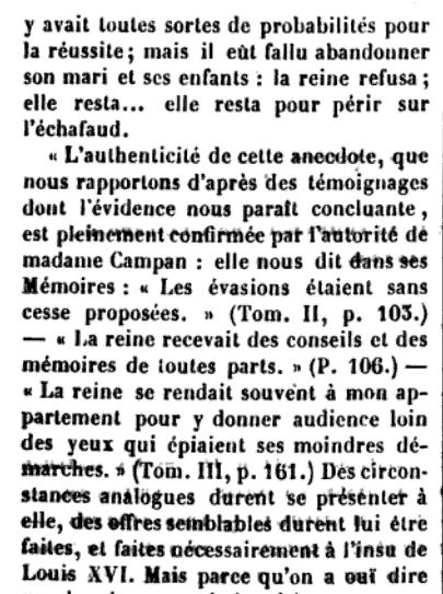 Un projet d'évasion de Marie-Antoinette vers l'Irlande Books_68