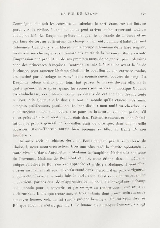 Traits de caractère de Marie-Antoinette - Page 4 Bpt6k615