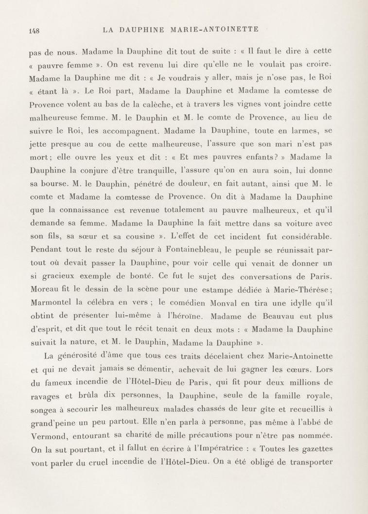 Traits de caractère de Marie-Antoinette - Page 4 Bpt6k616