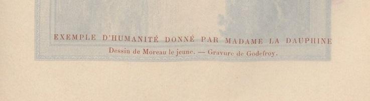 Traits de caractère de Marie-Antoinette - Page 4 Bpt6k619
