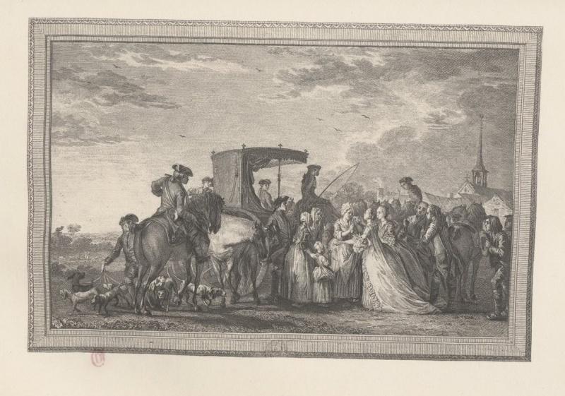 Traits de caractère de Marie-Antoinette - Page 4 Bpt6k620