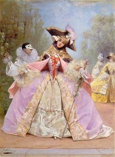 Sarah Bernhardt en Marie-Antoinette Cfd2e210