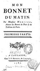 Galerie de portraits : Le manchon au XVIIIe siècle  Conten18