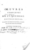 L'empereur Joseph II - Page 3 Conten19