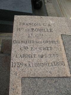 Le marquis de Bouillé Crbst_10