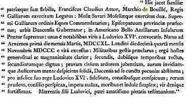 Le marquis de Bouillé Crbst_11