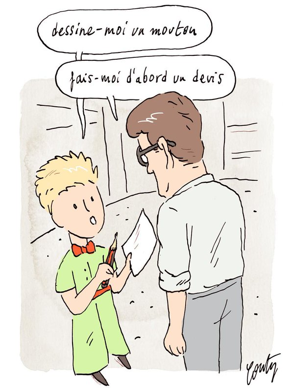 Humour... - Page 2 Czjuse10