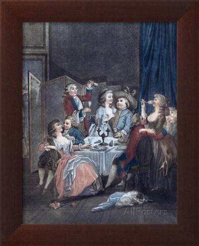Expositions, conférences et évènements au Musée Cognacq-Jay, Paris - Page 3 Dddddd11