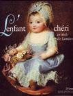 Portraits de Madame Royale et de Louis-Joseph par E. Vigée Le Brun (1784 et 1789) Enfant10