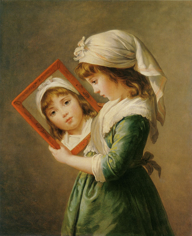 Galerie virtuelle des oeuvres de Mme Vigée Le Brun - Page 10 Evl-ju10