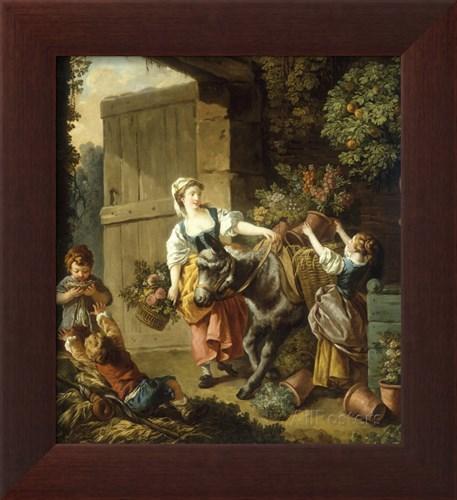 Expositions, conférences et évènements au Musée Cognacq-Jay, Paris - Page 3 Fff11