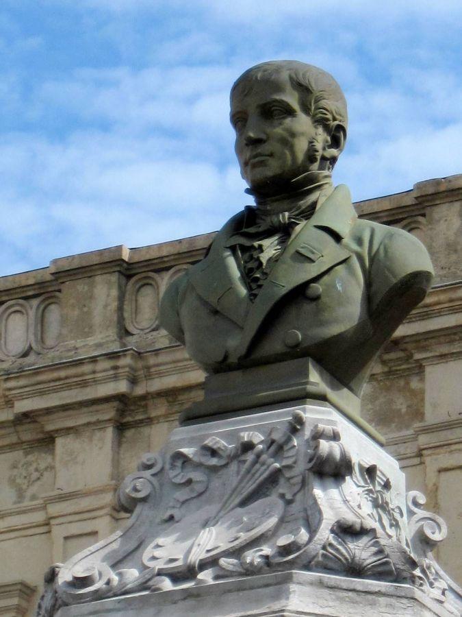 Pierre-Joseph Redouté, « Dessinateur et peintre du cabinet de la Reine » Fontai10