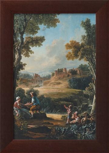 Expositions, conférences et évènements au Musée Cognacq-Jay, Paris - Page 3 Framei14