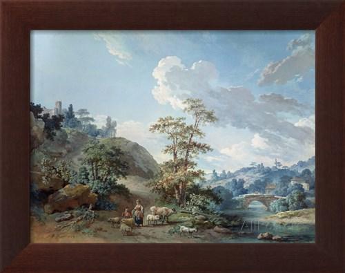 Expositions, conférences et évènements au Musée Cognacq-Jay, Paris - Page 3 Framei15