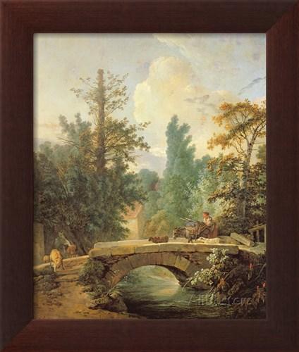 Expositions, conférences et évènements au Musée Cognacq-Jay, Paris - Page 3 Framei16