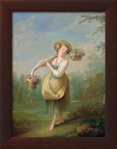Expositions, conférences et évènements au Musée Cognacq-Jay, Paris - Page 3 Framei17