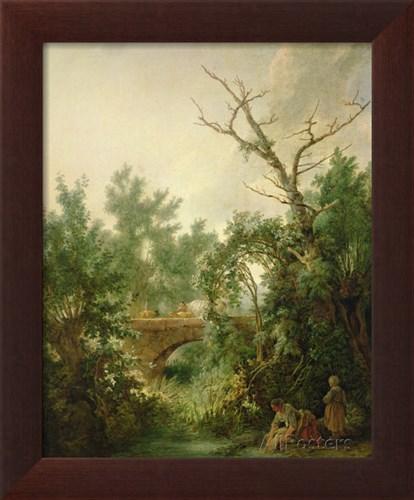Expositions, conférences et évènements au Musée Cognacq-Jay, Paris - Page 3 Framei18