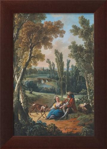 Expositions, conférences et évènements au Musée Cognacq-Jay, Paris - Page 3 Framei19