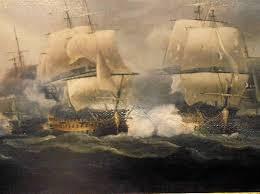 Le voyage de Louis XVI en Normandie Images12