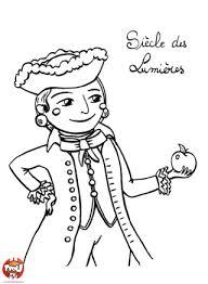 Pierre-Joseph Redouté, « Dessinateur et peintre du cabinet de la Reine » Images17