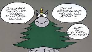 La célébration de Noël et du Jour de l'An à la Cour Images30