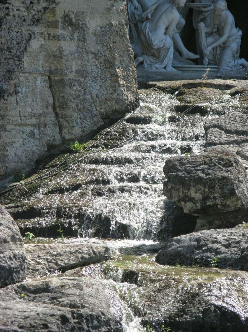 Versailles, le Bosquet des Bains d'Apollon Img_1411