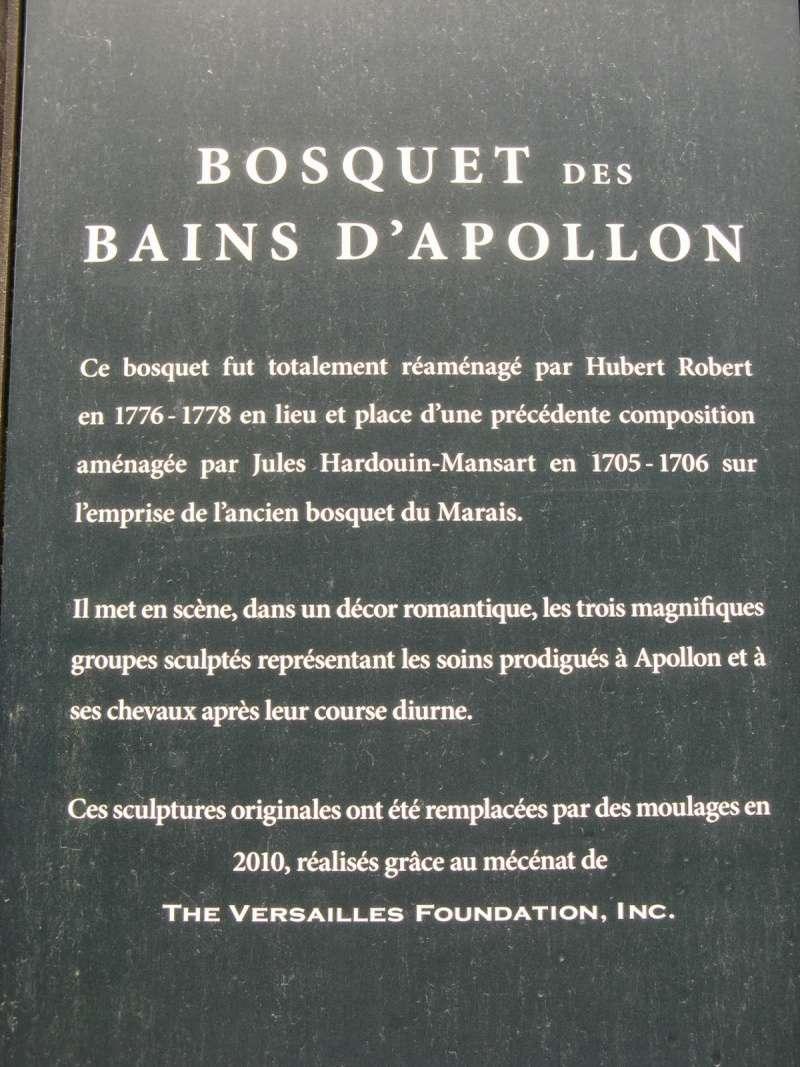 Versailles, le Bosquet des Bains d'Apollon Img_2010