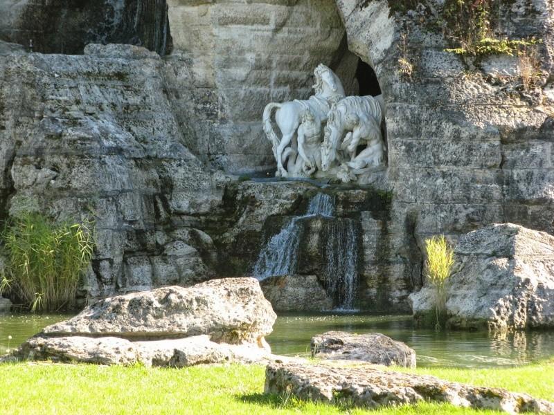 Versailles, le Bosquet des Bains d'Apollon Img_8810
